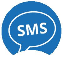 Rappel de rendez-vous par SMS